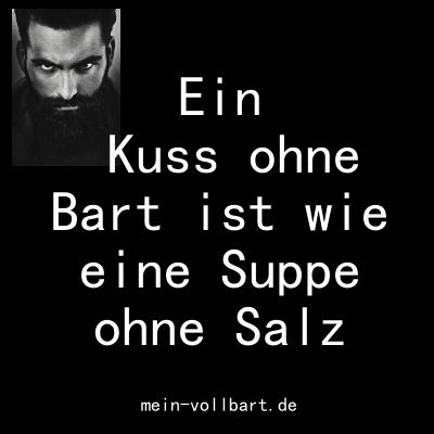 http://www.mein-vollbart.de