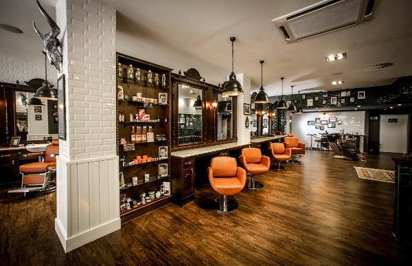 hagi s barber shop d sseldorf mein. Black Bedroom Furniture Sets. Home Design Ideas