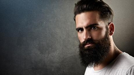 mein-vollbart.de, das Bartblog mit allen Infos zu Bartpflege, Bart und natürlich dem Vollbart