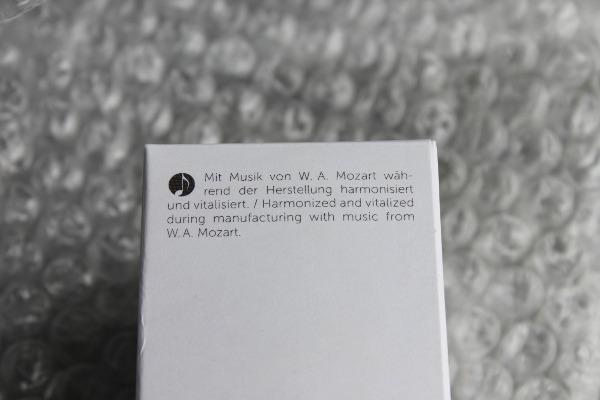 ESBjERG Bartbalsam im Test auf mein-vollbart.de