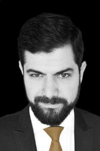 Bartpracht - garantiert prächtige Bärte - Das Interview mit Joav ben Jaakow auf mein-vollbart.de
