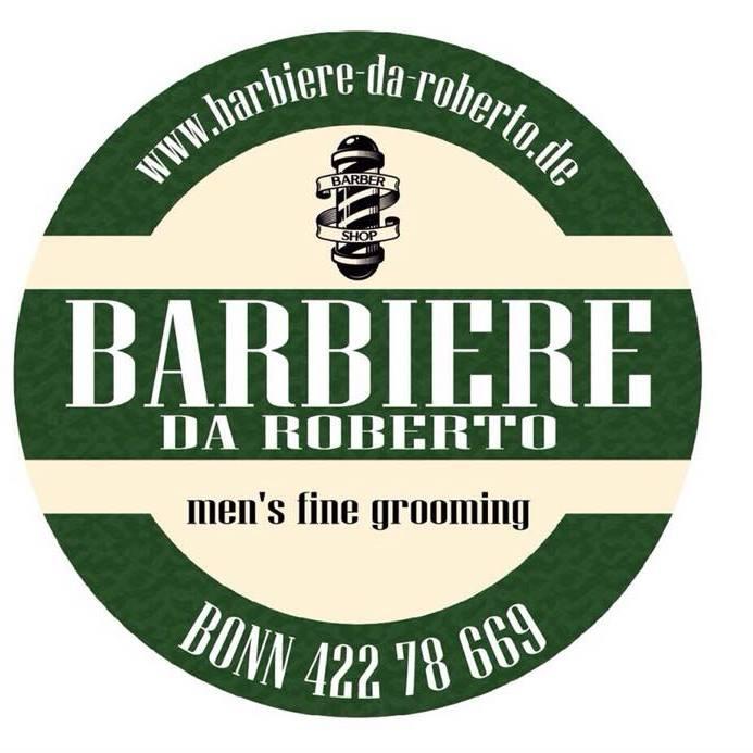 Barbiere da Roberto - Barbershop in Bonn, Interview mit Roberto Nicolaci auf mein-vollbart.de