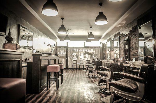 Das Interview mit Joseph´s Barbershop in Korschenbroich auf mein-vollbart.de